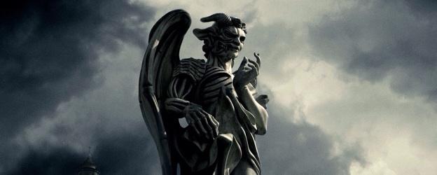 Miracoli divini e prodigi diabolici