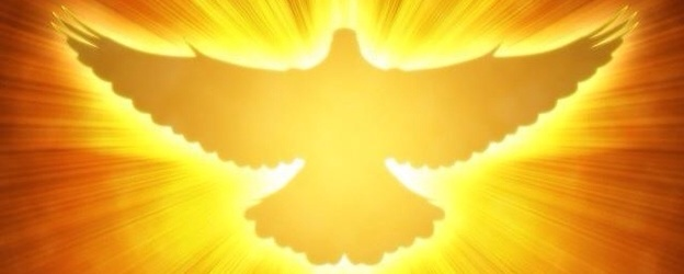 Spirito Santo e Rinnovamento